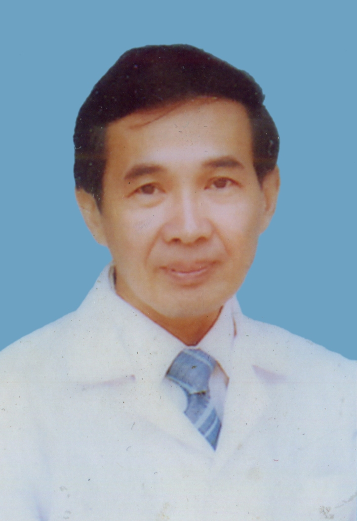 Anh Bo Minh