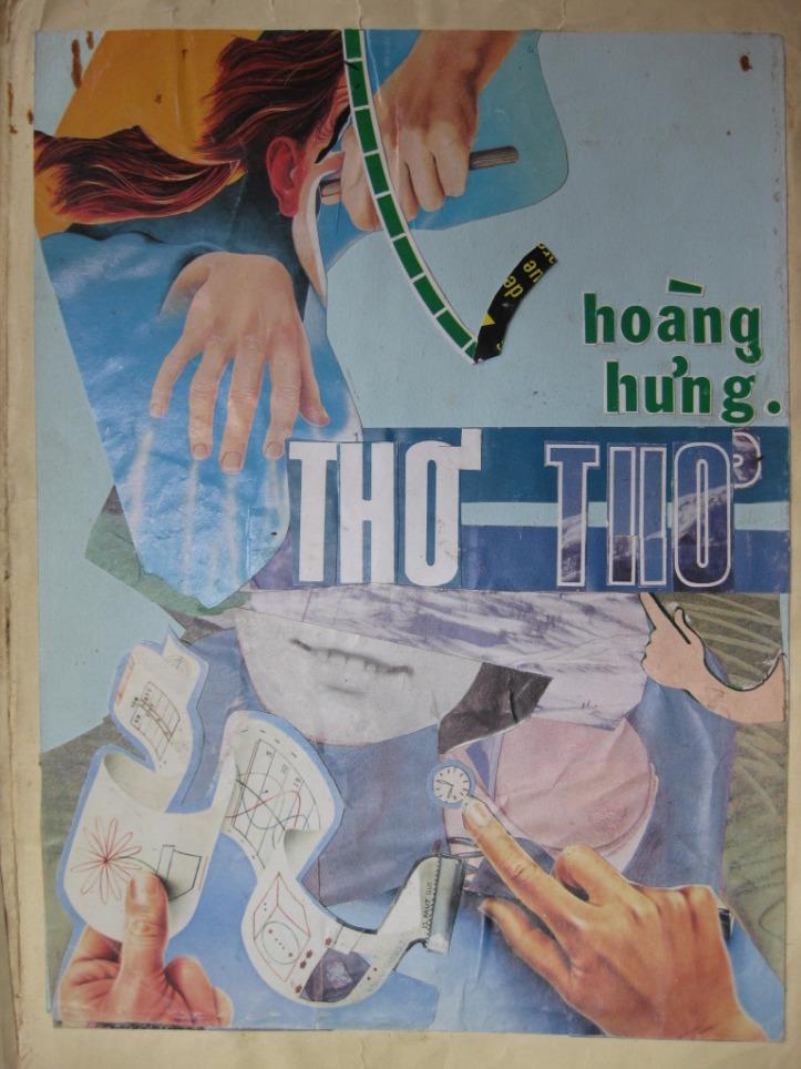 Th_-Hoang-Hung