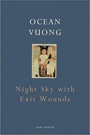 Vuong book cover
