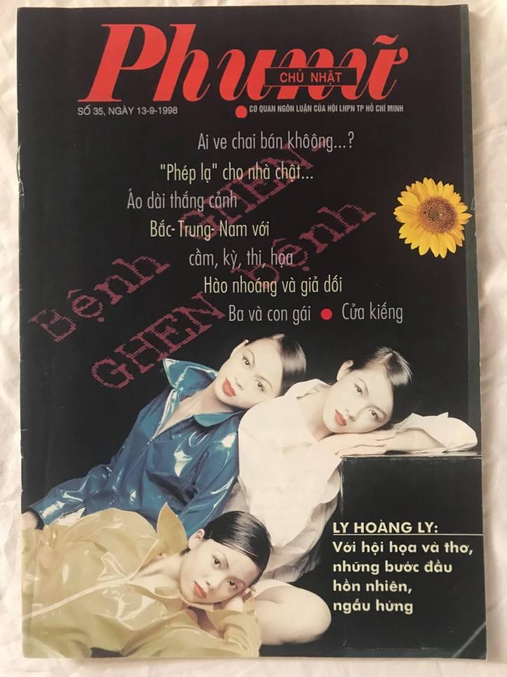 LY-báoPN1998